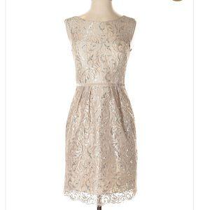 Jenny Yoo cocktail dress